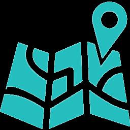 map-location-256